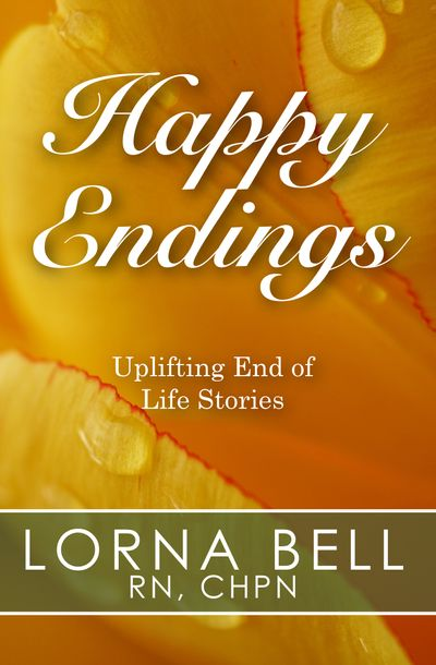 Buy Happy Endings at Amazon