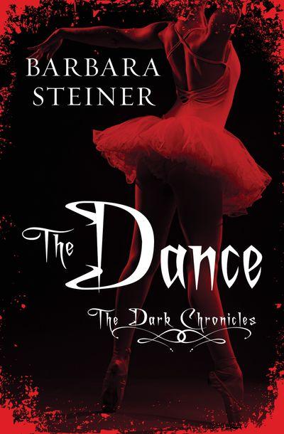 Buy The Dance at Amazon