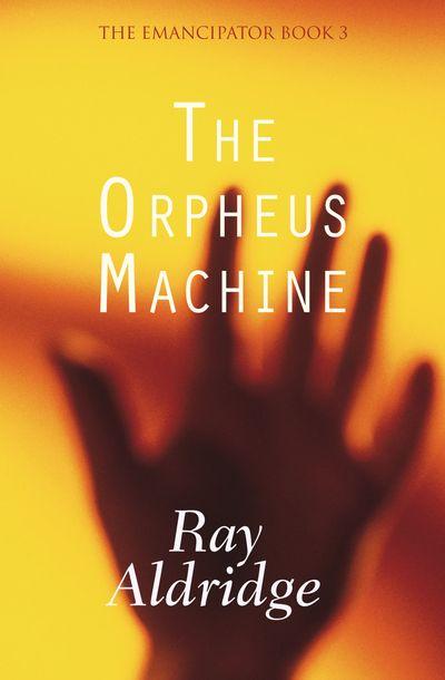 The Orpheus Machine