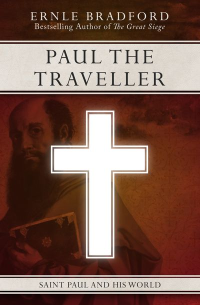 Buy Paul the Traveller at Amazon