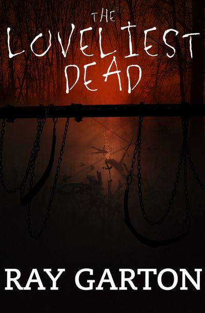 Buy The Loveliest Dead at Amazon