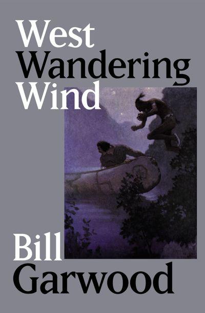Buy West Wandering Wind at Amazon