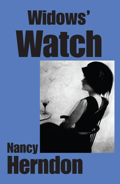 Buy Widows' Watch at Amazon