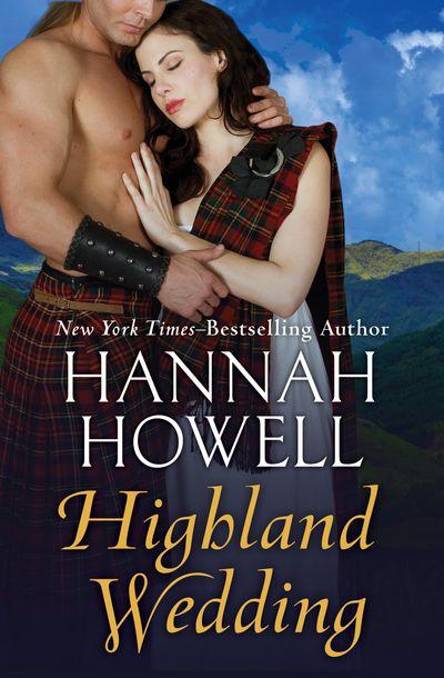 Buy Highland Wedding at Amazon