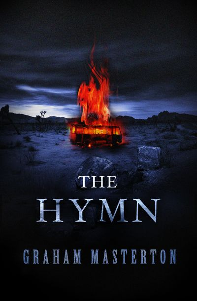 Buy The Hymn at Amazon