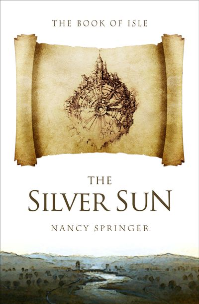 Best ebook deals daily the silver sun on sale fandeluxe Images