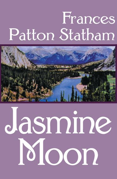 Buy Jasmine Moon at Amazon