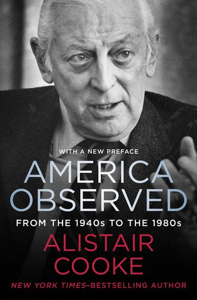 Buy America Observed at Amazon