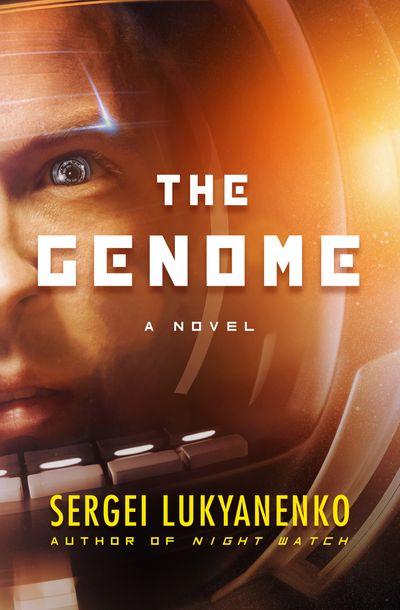 The Genome