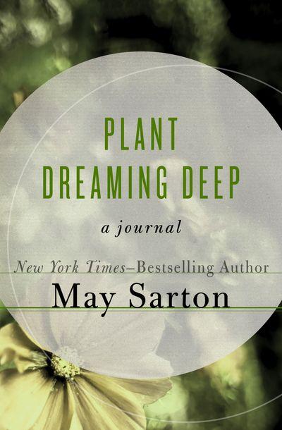Buy Plant Dreaming Deep at Amazon