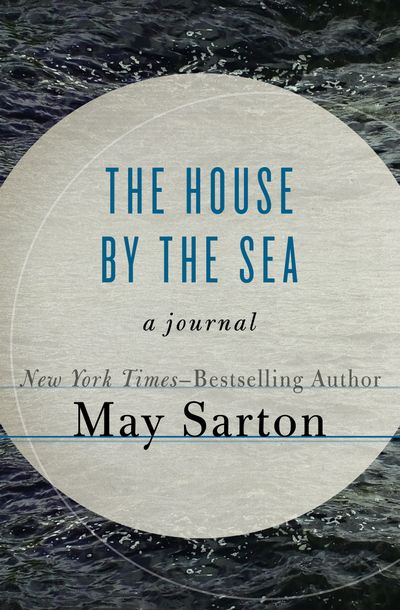 Buy The House by the Sea at Amazon