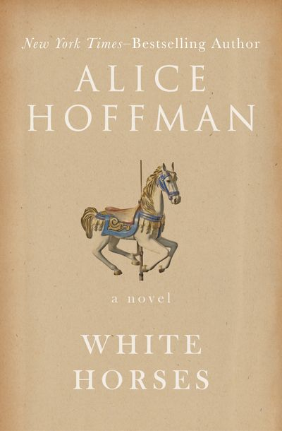 Buy White Horses at Amazon