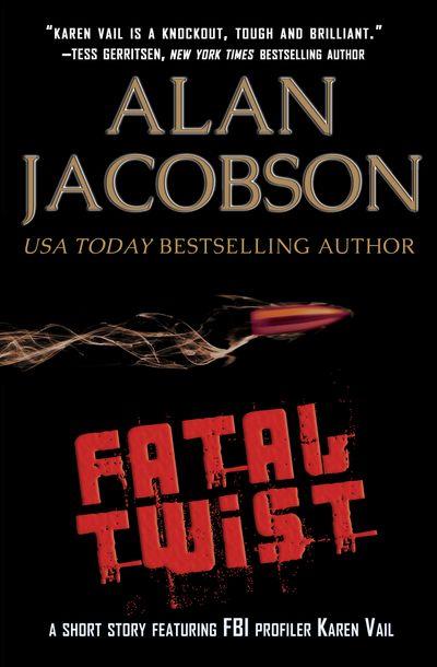 Fatal Twist