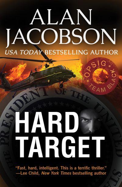 Buy Hard Target at Amazon