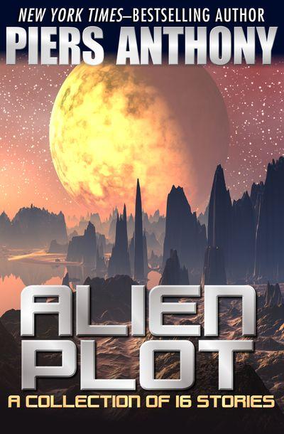 Alien Plot