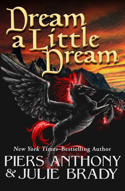Buy Dream a Little Dream at Amazon