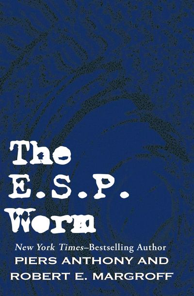Buy The E. S. P. Worm at Amazon