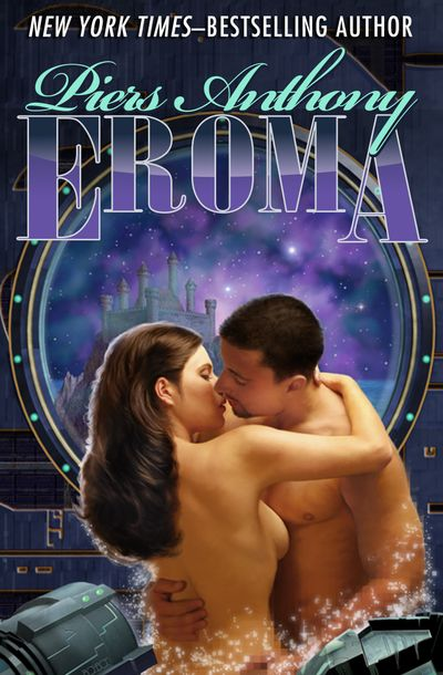 Buy Eroma at Amazon