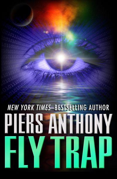 Buy Fly Trap at Amazon