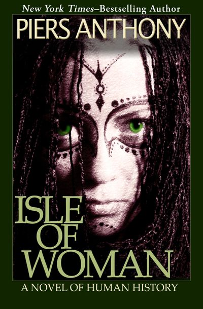 Buy Isle of Woman at Amazon