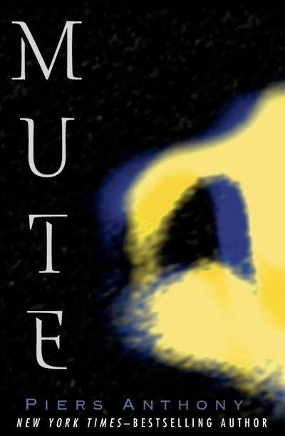 Buy Mute at Amazon