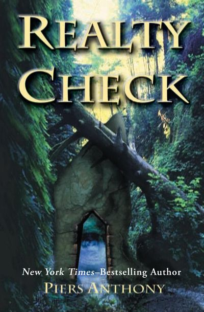 Buy Realty Check at Amazon