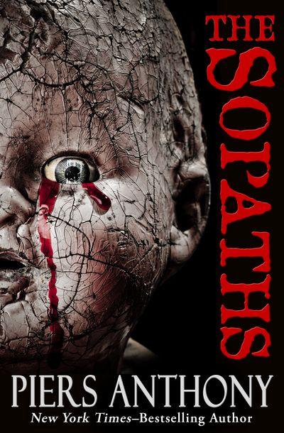Buy The Sopaths at Amazon