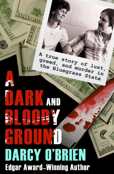 Buy A Dark and Bloody Ground at Amazon