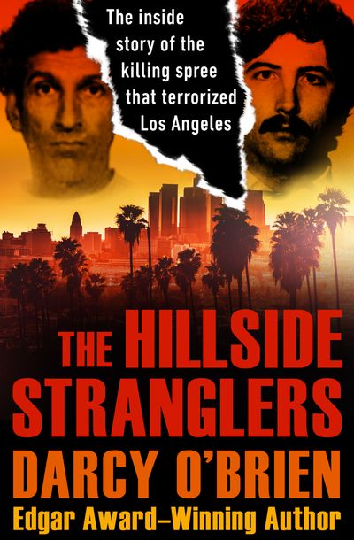 Buy The Hillside Stranglers at Amazon