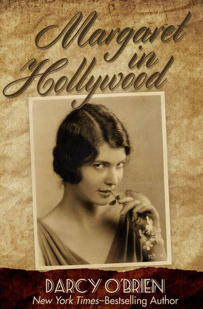 Buy Margaret in Hollywood at Amazon