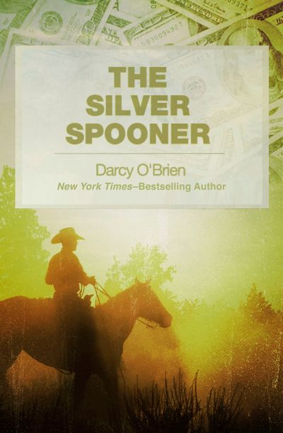 Buy The Silver Spooner at Amazon