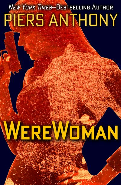 Buy WereWoman at Amazon