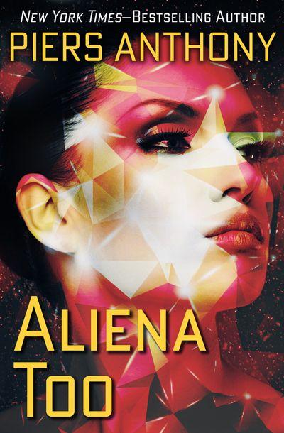 Buy Aliena Too at Amazon