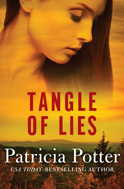 Tangle of Lies