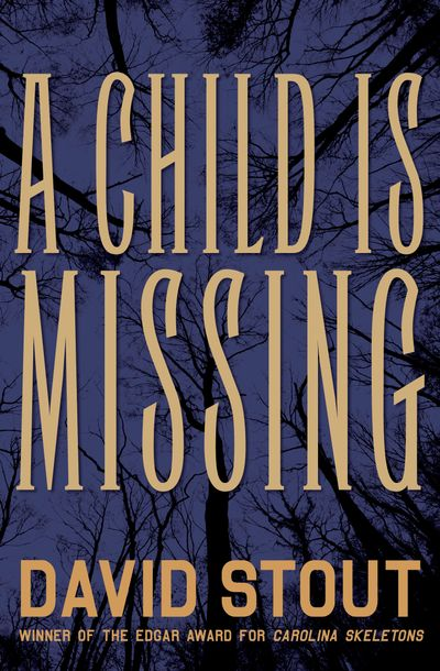 Buy A Child Is Missing at Amazon