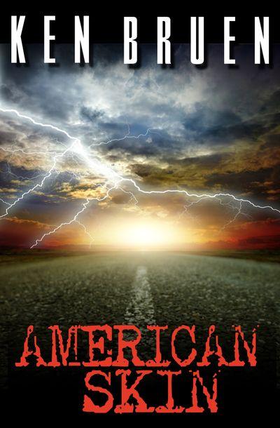 Buy American Skin at Amazon
