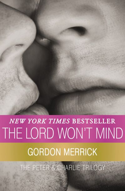 Buy The Lord Won't Mind at Amazon