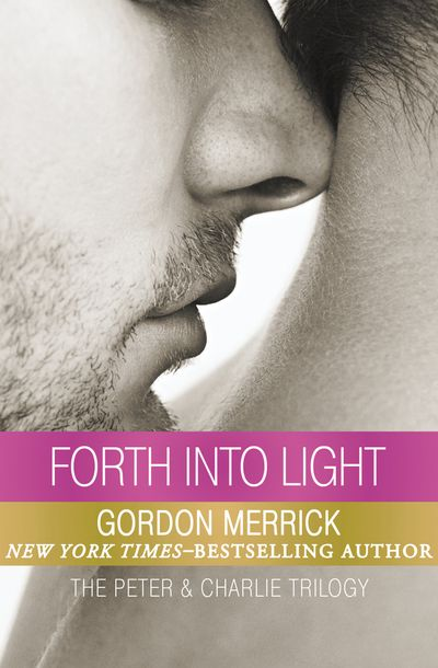 Buy Forth into Light at Amazon