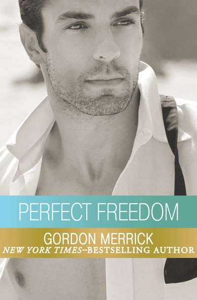 Buy Perfect Freedom at Amazon