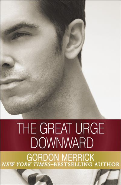Buy The Great Urge Downward at Amazon