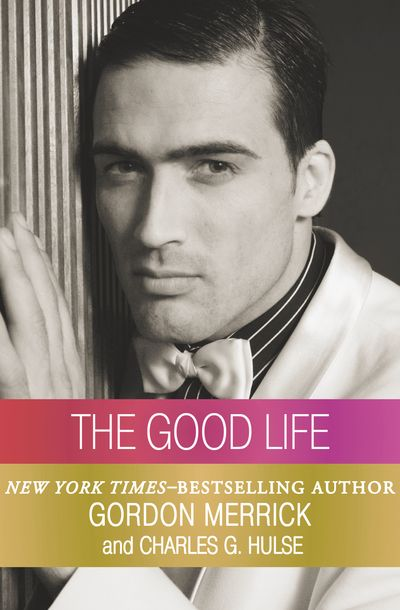 Buy The Good Life at Amazon