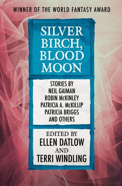 Buy Silver Birch, Blood Moon at Amazon