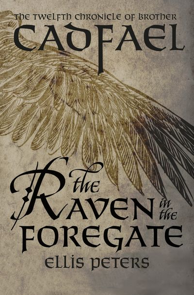 Buy The Raven in the Foregate at Amazon