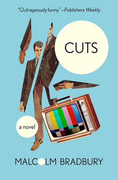 Buy Cuts at Amazon