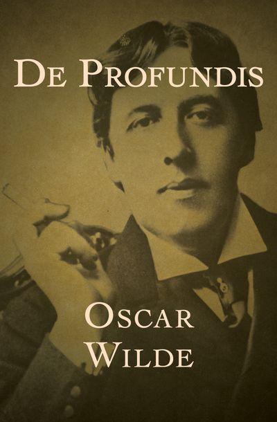 Buy De Profundis at Amazon