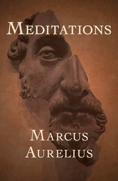 Buy Meditations at Amazon