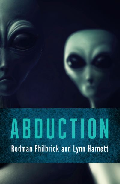 Buy Abduction at Amazon