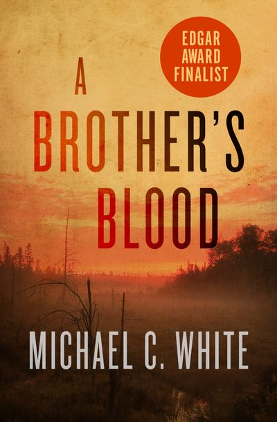 Buy A Brother's Blood at Amazon