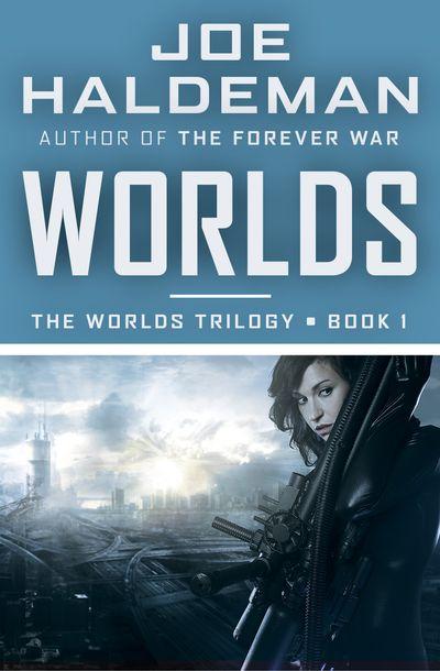Buy Worlds at Amazon