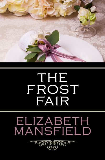 Buy The Frost Fair at Amazon
